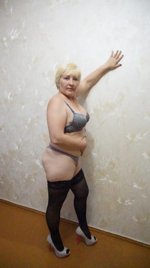 Проститутки челябинска на ночь цены до тысячи рублей 28
